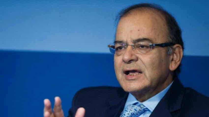 Assocham explains why Union Budget on Feb 1 is a good idea
