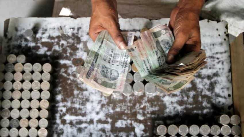 Note ban can do little to stop future black money flow: Assocham