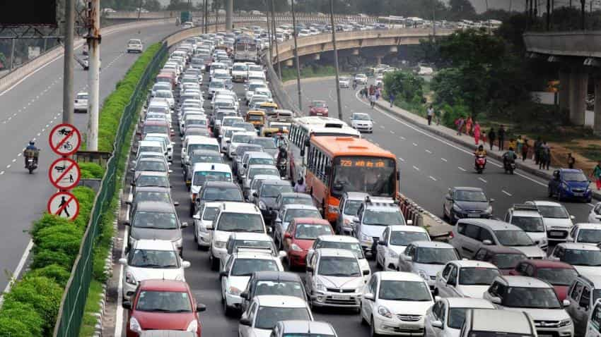 Budget 2017: Automobile players want speedy implementation of GST