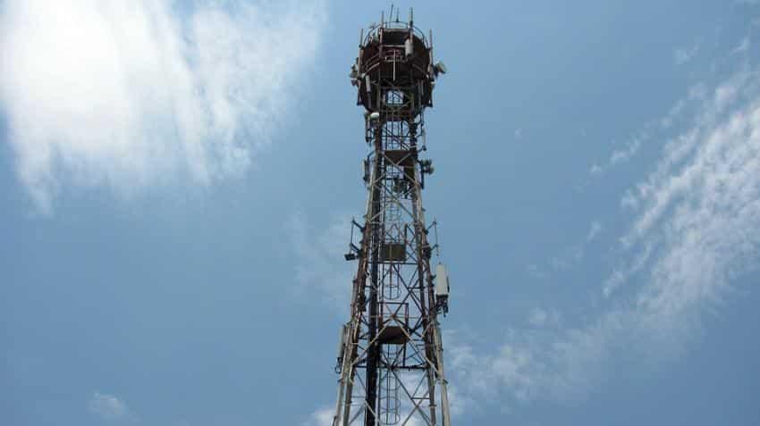 Accused of cartelisation, CCI sends notice to Airtel, Vodafone, Jio, Idea