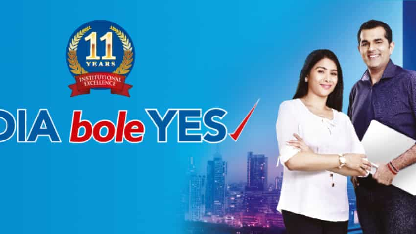 Yes Bank posts 31% rise in Q3 net profit