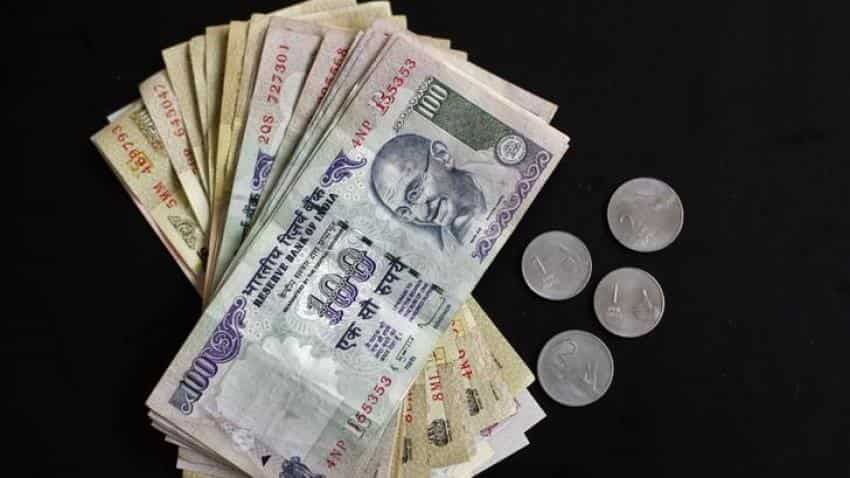 Profits improve as India Inc focuses on repaying loans