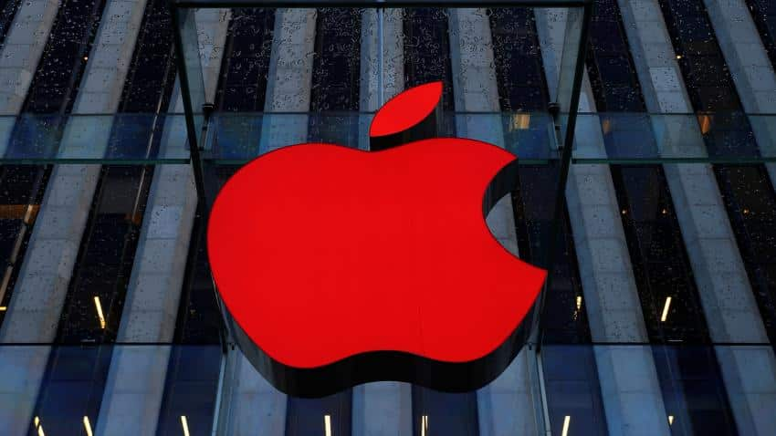Apple seeks 15-year tax holiday, other demands to make iPhones in India