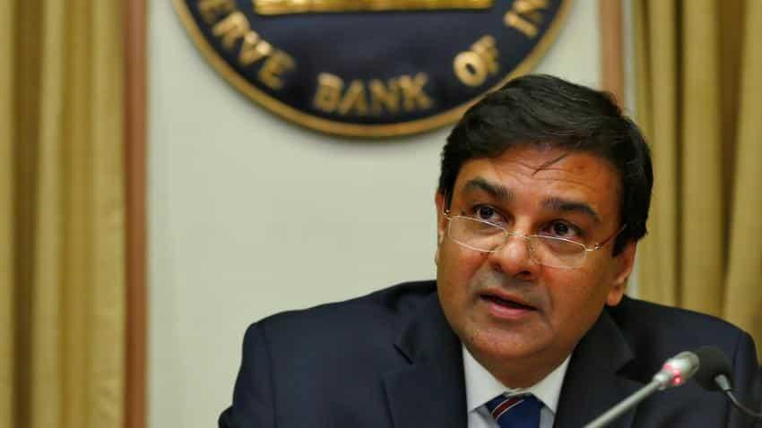 Govt pressed ahead with demonetisation despite concerns, RBI tells parliament
