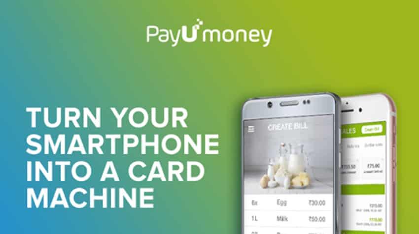 PayUmoney isn't shutting down; read the full story