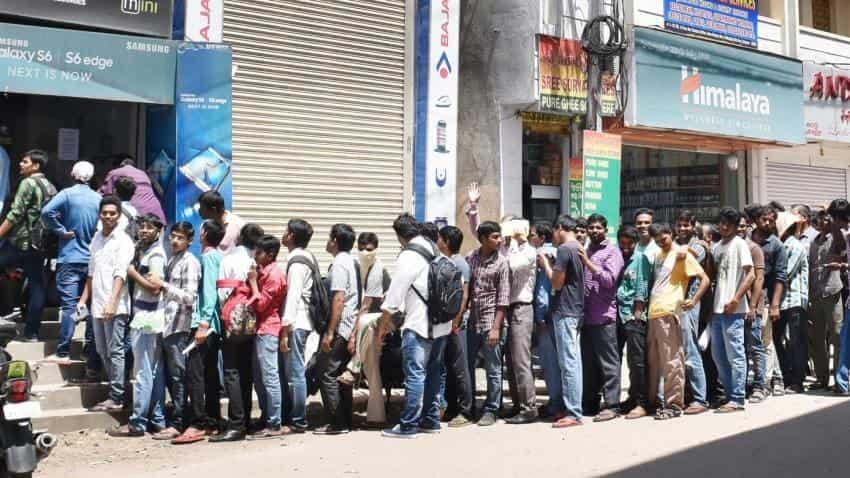 TRAI may suggest Aadhaar eKYC for outstation users buying SIM