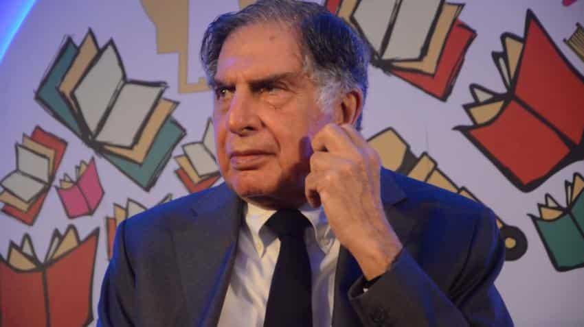 SEBI may bolster rules on removing Tata company directors