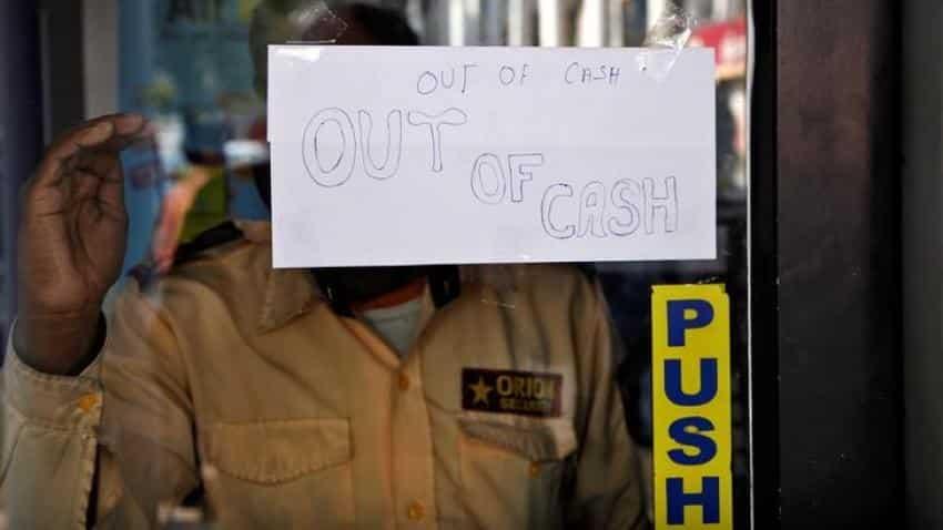 Note ban negative for jobs, SMEs, rural demand: Assocham
