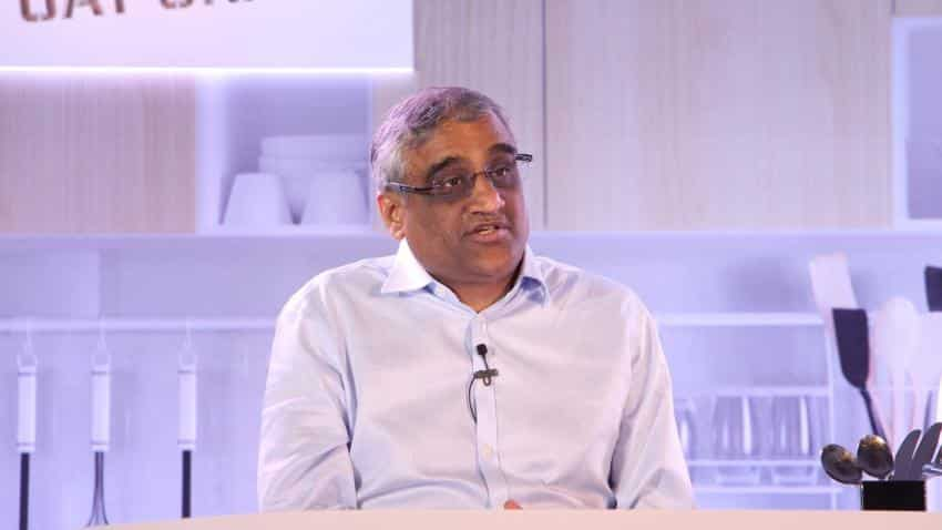 Future Group ropes in new marketing head, elevates Devendra Chawla to CEO Future Consumer