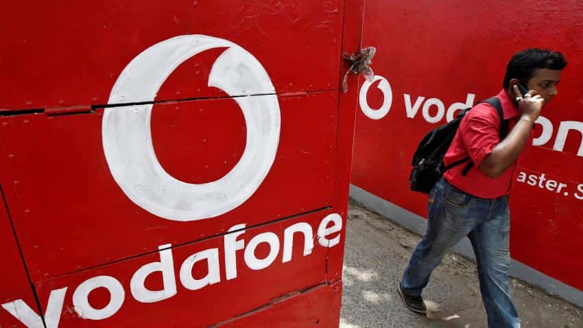 Now, get unlimited local & STD calls with free data quota with Vodafone RED