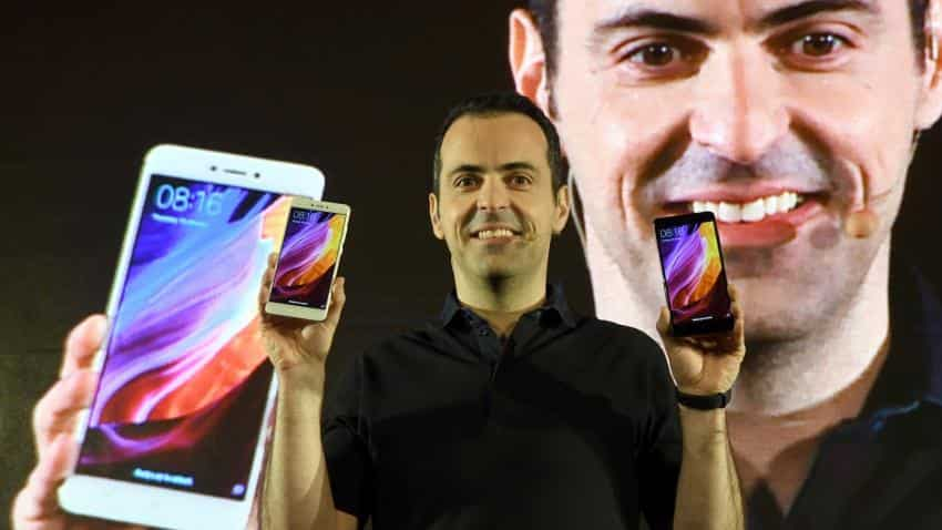 Here's how Hugo Barra fulfilled Xiaomi's global ambitions