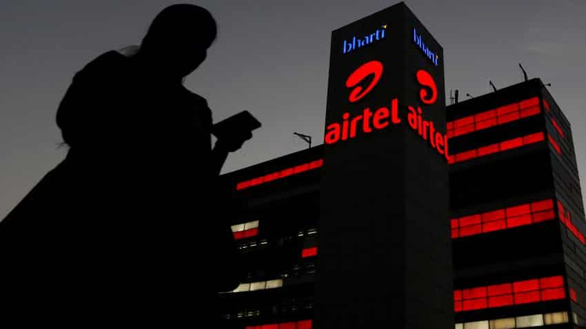 What to expect from Airtel Q3 results today