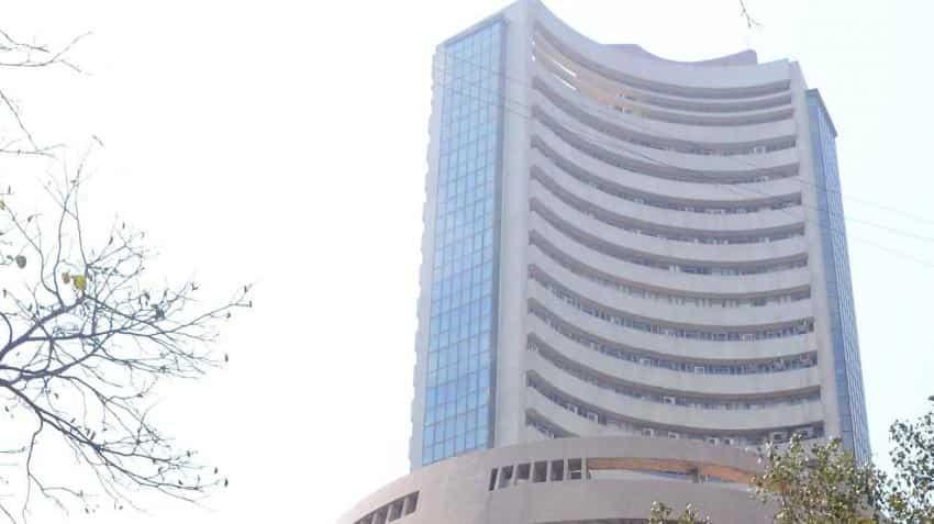 Will Kotak Mahindra Bank shine again this Q3?