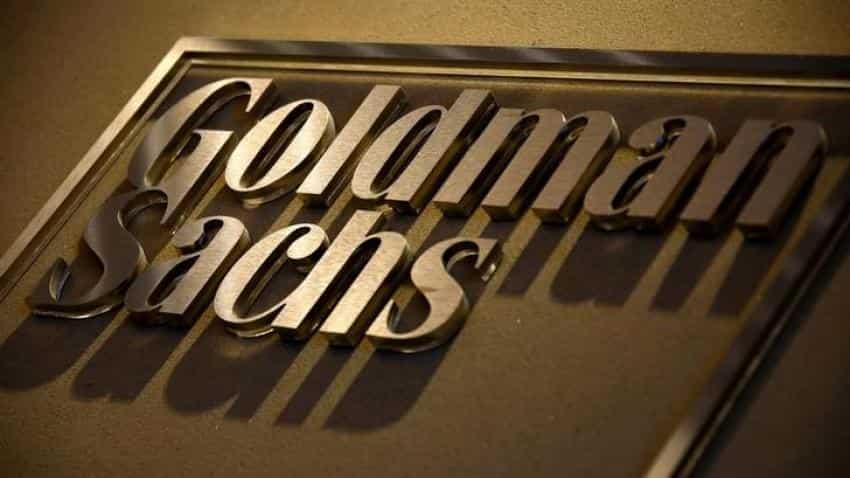 Goldman Sachs files $1 billion countersuit against Indonesian businessman