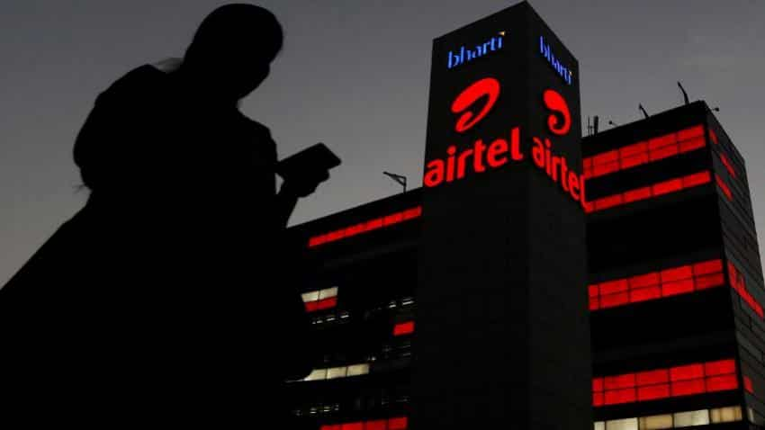 War with Reliance Jio bites: Bharti Airtel's Q3 profit drops 55%