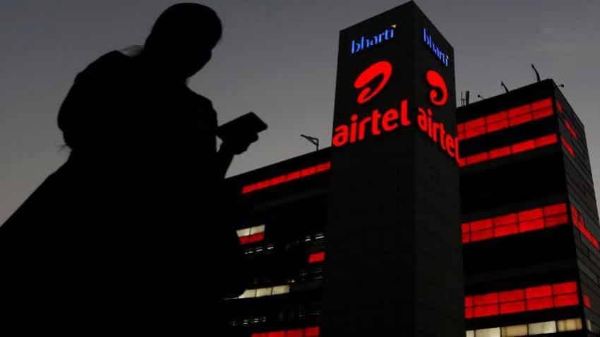 War with Reliance Jio bites: Bharti Airtel's Q3 profit drops 55%