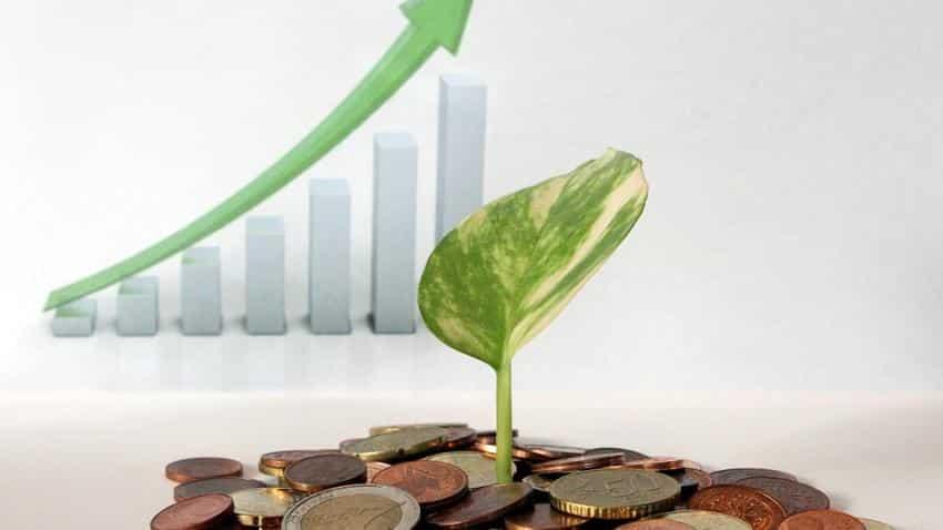 Indian Bank's Q3 net profit up 671%; shares gain