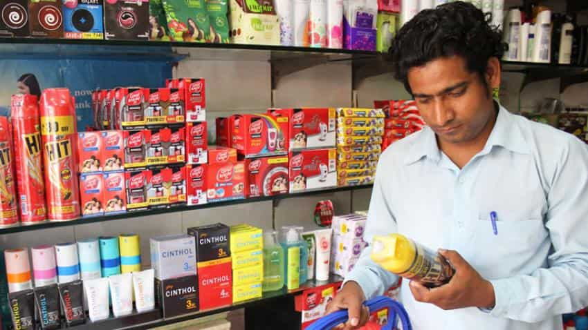FMCG companies expect Budget 2017 to be growth oriented to boost demand