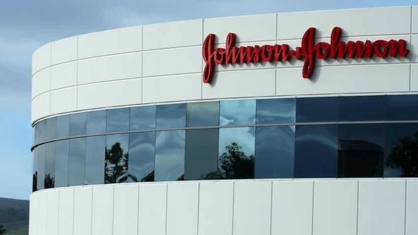 Johnson & Johnson to buy Actelion for $30 billion, spin off R&D unit
