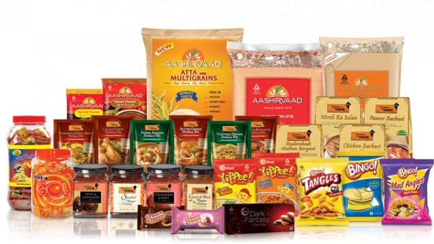 ITC's Q3 net profit rises by 6% to Rs 2647 crore