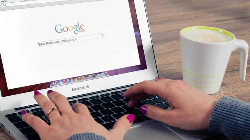 Google banned 1.7 billion 'misleading' ads in 2016