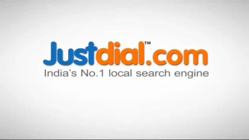 Justdial Q3 net profit rises 5.90% to Rs 27.44 crore
