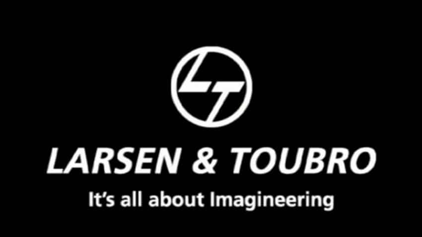 L&T Q3 net up 39% at Rs 972 crore, company says note ban 'a disruptor'