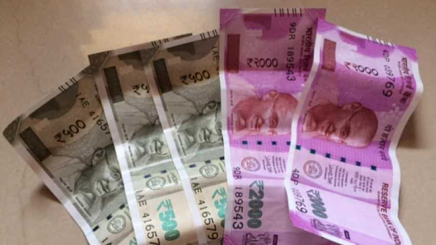 HDFC to raise Rs 35,000 crore via bonds