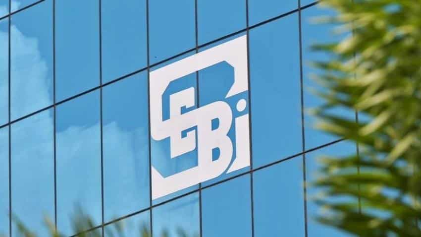 Sebi, stock exchanges beef up systems for Budget day trading