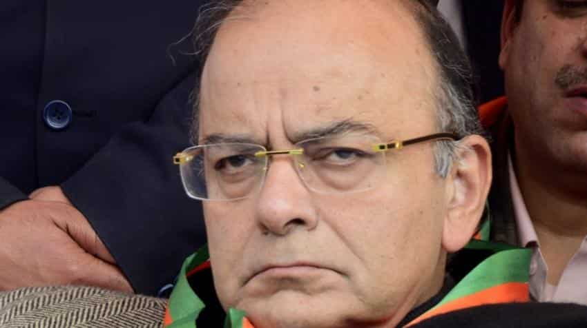 Economic Survey 2015-16: Fiscal consolidation important to maintain credibility; Will Jaitley follow through?