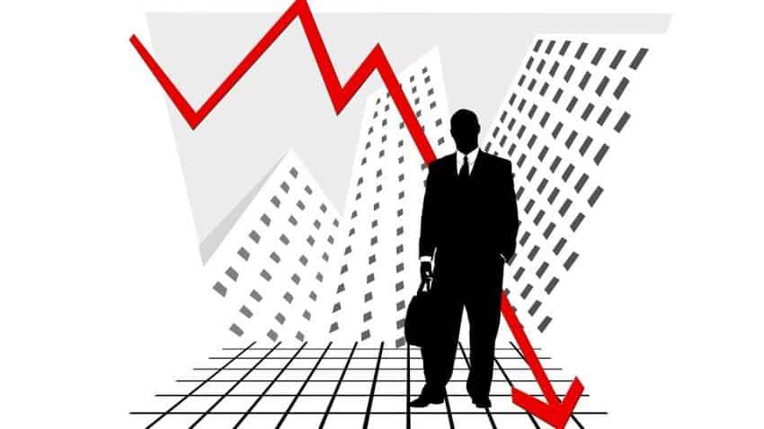 Public banks' shares tumble on Economic Survey's privatisation, PARA move