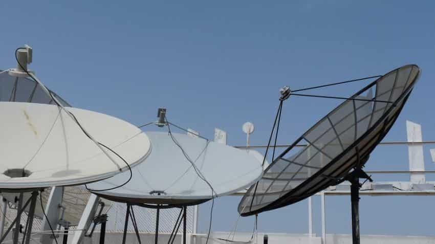 TRAI issues recommendations to switch to Digital Terrestrial TV