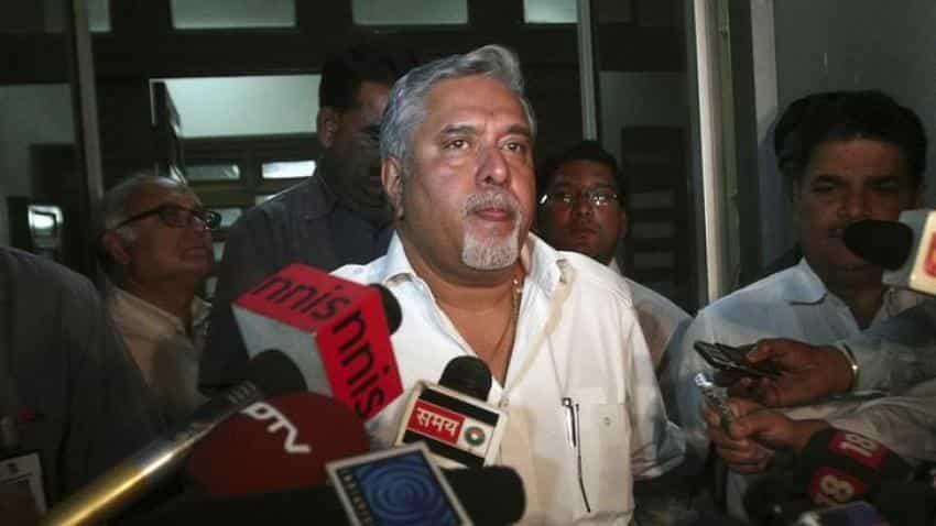 Govt seeks to amend legislation to prevent future 'Vijay Mallya' incidents