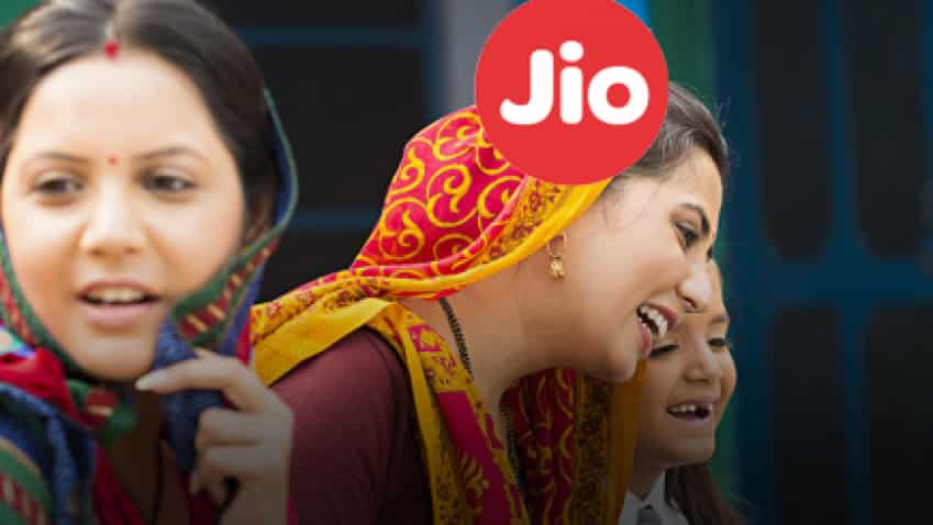 Trai gives RJio clean chit on free tariff plans