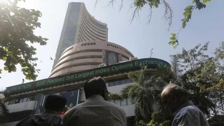 BSE to start trading today on NSE