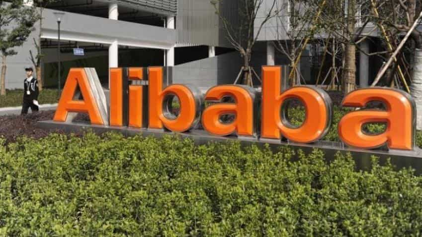 Alibaba to officially enter India by funding Rs 1700 crore in Paytm