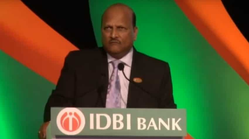 IDBI Bank employees to strike on Monday