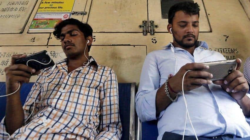 RJio free data effect: BSNL brings internet rates to Rs 36 per GB