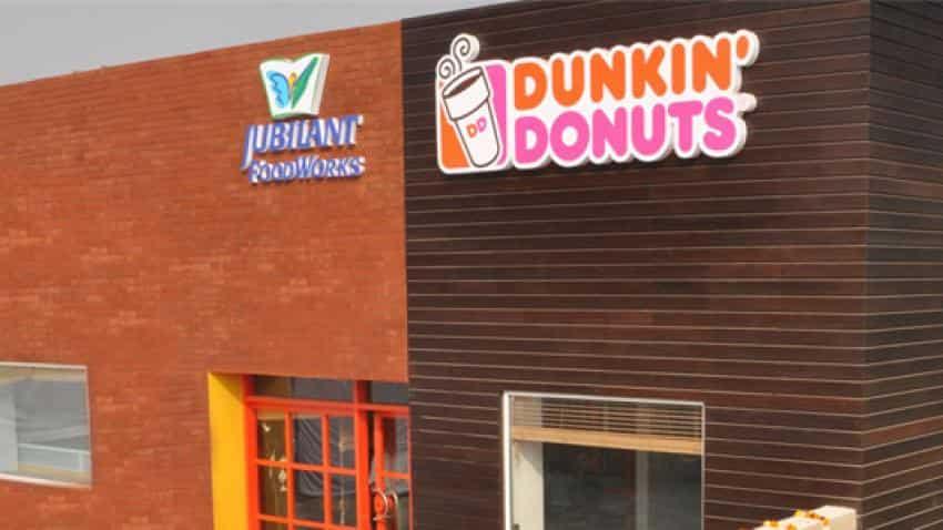 Cash Crunch impact: Jubilant Foodworks' Q3 net profit down 32%