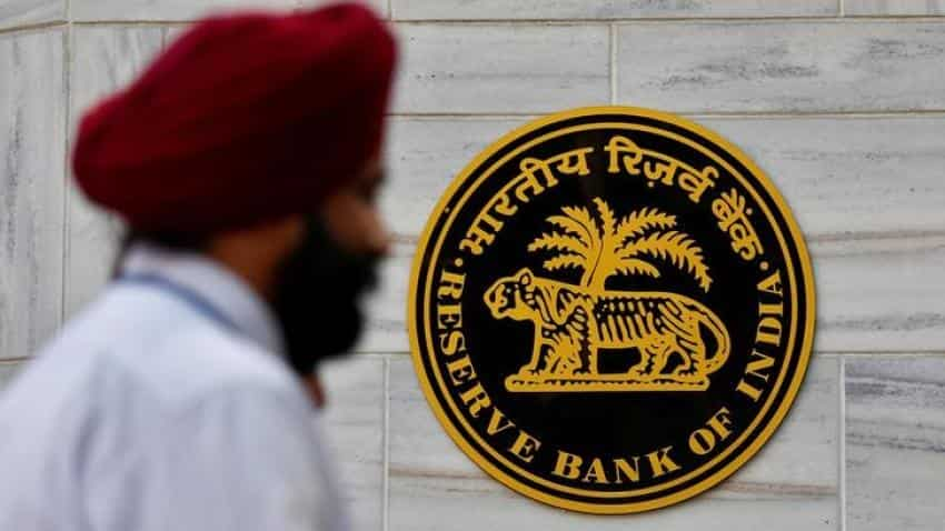 RBI rate cut: Here's what the experts expect
