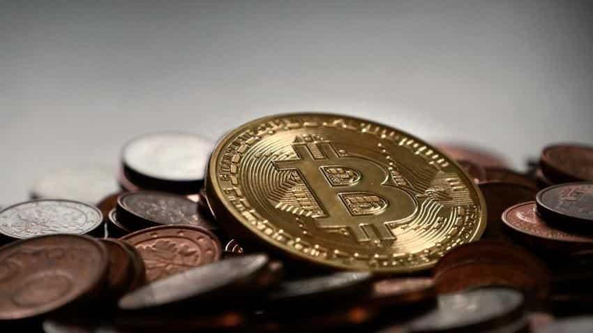 Funding to bitcoin, blockchain start-ups grows to $550 million in 2016