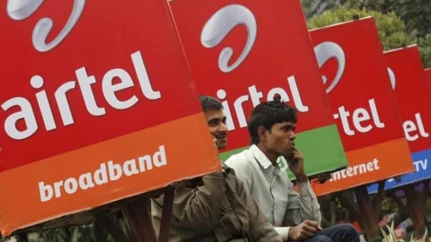 "Reliance Jio terms Airtel's claim on PoI as ""misleading"""