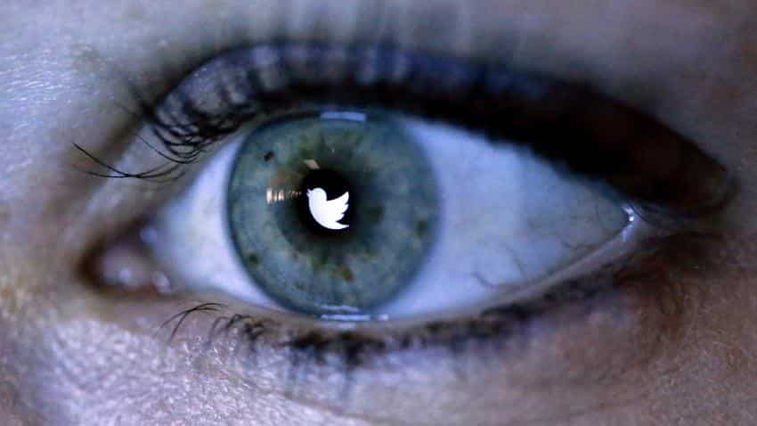 Safer Internet Day: Twitter tries to control trolls, again