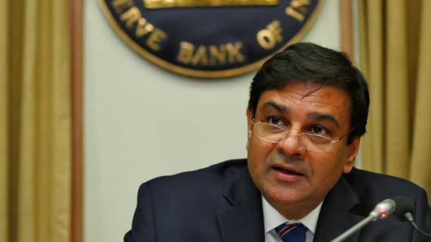 Reserve bank of India keeps repo rate unchanged at 6.25%