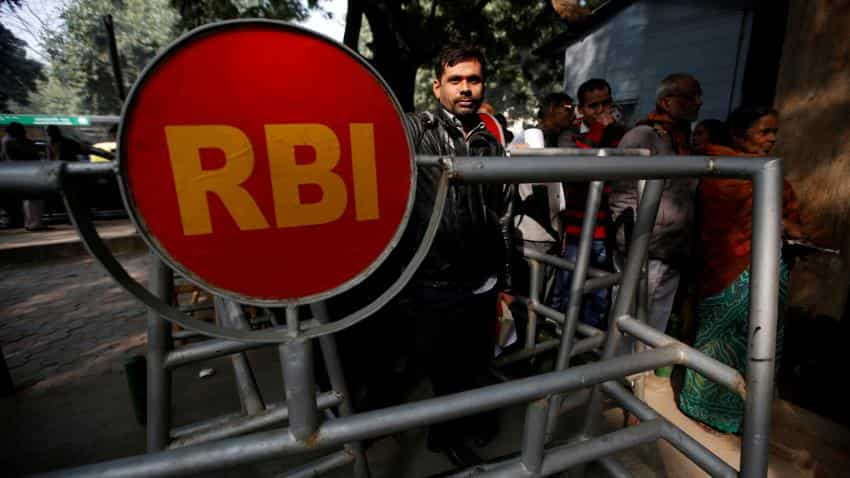 Monetary Policy: Five reasons why RBI did not cut interest rates