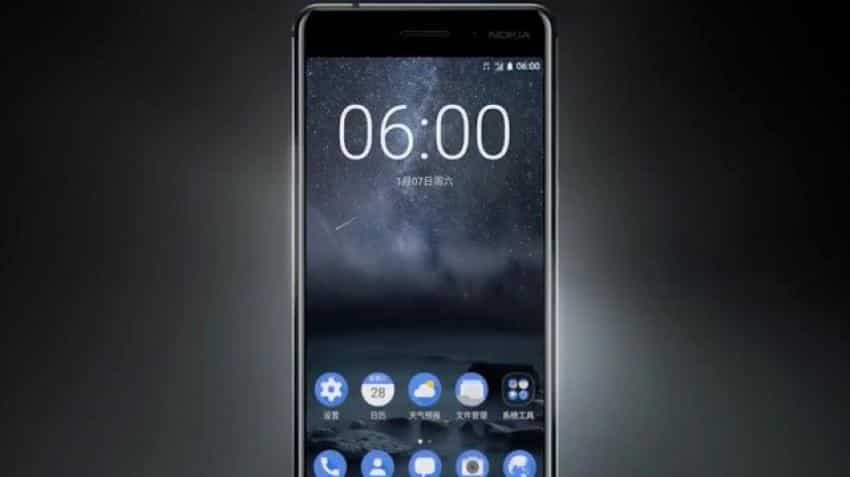 Nokia 6 will not be sold only on flash sales, says HMD Global