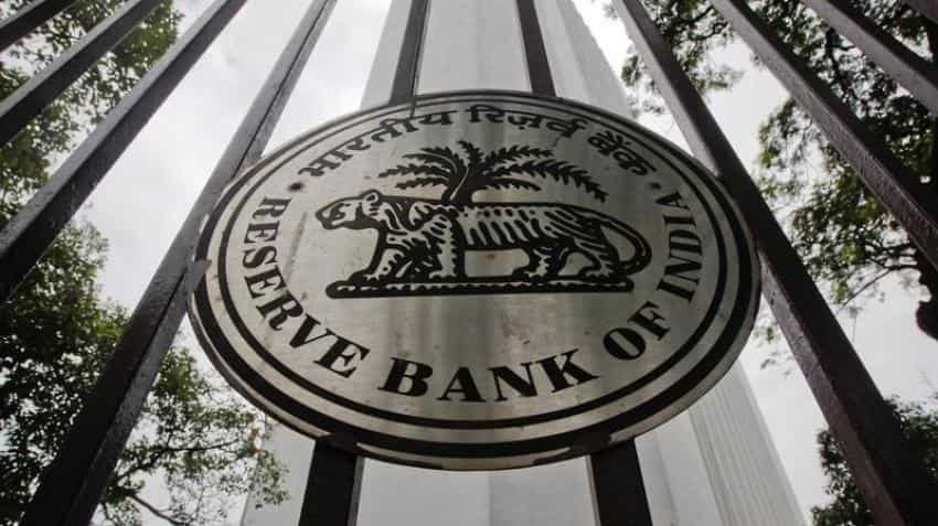 Govt appoints Gulati, Sabharwal, Kumar to RBI Board
