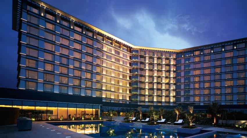 Indian Hotels to bring an end to Vivanta, Gateway brands