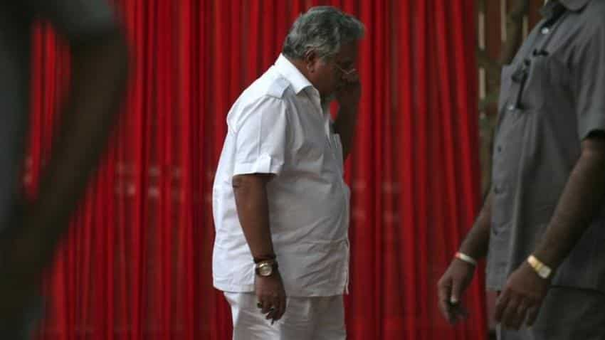 India finally asks UK to extradite Vijay Mallya; here's what will happen now