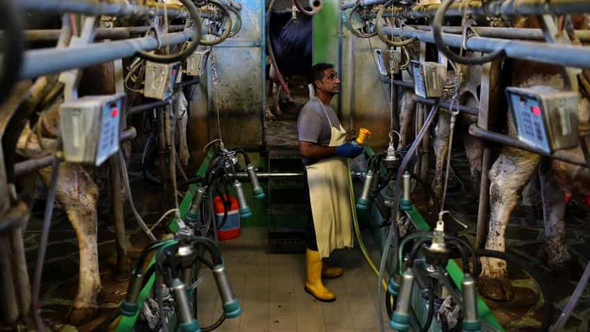 Factory output in December falls by 0.4%